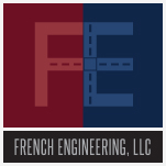French Engineering, LLC